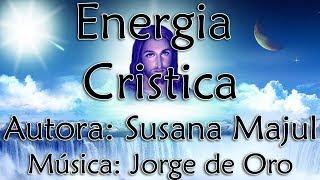 Energia Cristica