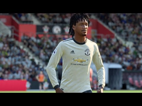 Tips to Make Your FIFA Pro a Star on Player Career Mode