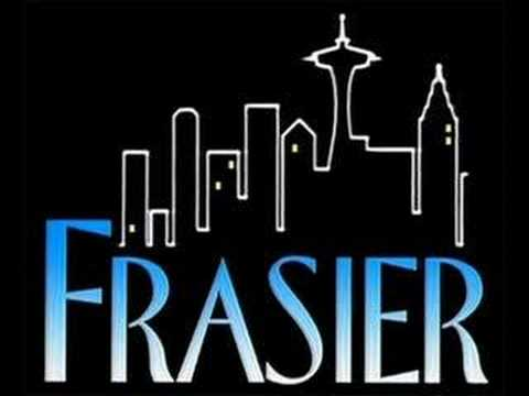 download frasier theme song