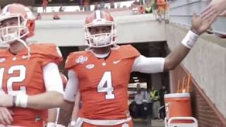 Deshaun Watson ||Highlights||Money And The Power