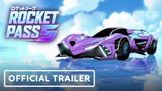 Rocket_League_-_Official_Anime_Style_Trailer_(Rocket_Pass_5)
