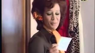 ناهد حلبى عاريه  YouTube