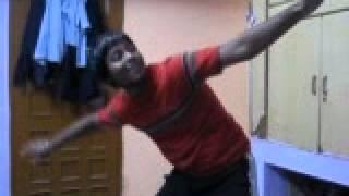 Peeli Lugdi Ka Jhala dance