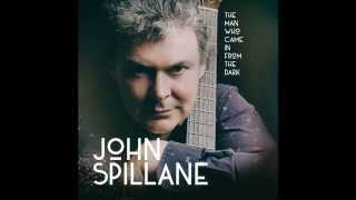 John Spillane - The Voyage of the Sirius [Audio Stream]