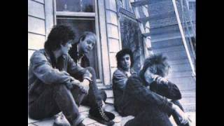 Replacements - Unsatisfied (Audio Only) thumbnail