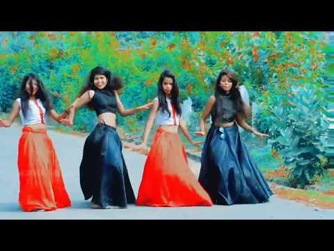 Daru Wali  Chakhna Wali  //🔥🥃🍾🐣 New Dj Remix Song 2020
