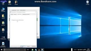 Comment réparer le problème de Son Audio sur Windows 10 [Efficace 100%]