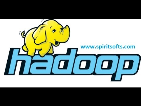 Big Data ( Hadoop) Training in Hyderabad, What is Big Data