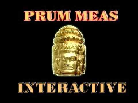 (FAKE) Prum Meas Interactive (April 10, 2004, December 31, 2014)