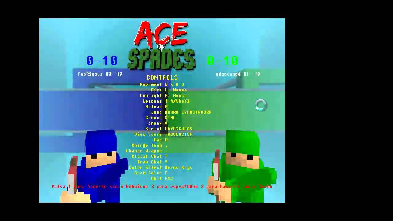 descargar hack para ace of spades 0.75