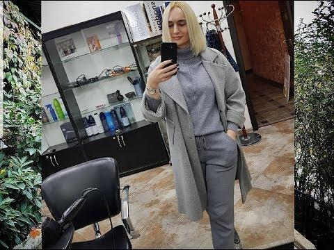 ШИКАРНЫЙ спортивный костюм с АЛИЭКСПРЕСС / товары из КИТАЯ