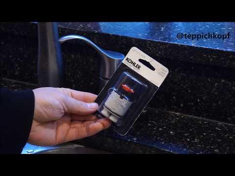 kohler-kitchen-faucet---valve-replacement-for-single-control-k647-cartridge