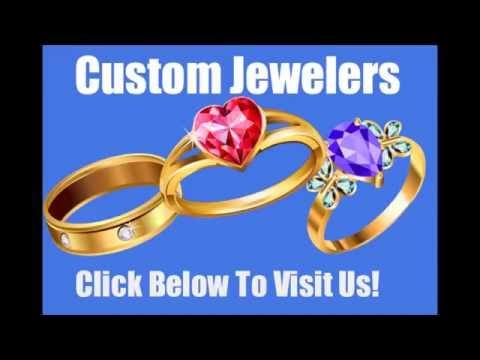 ^^Dynamic Custom Jewelers Temple Terrace^^