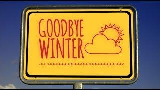 Скачать Конец зимнего сезона