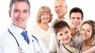 видео Хороший семейный врач