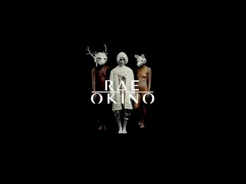Rae Okino 'MIND' Official Music Video