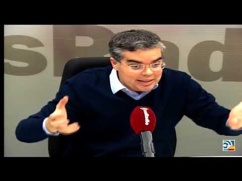 Fútbol es Radio: Polémica por la nueva camiseta de la selección - 06/11/17