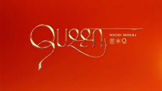[6.70 MB] Nicki Minaj - Coco Chanel/ Inspirational Outro (audio)