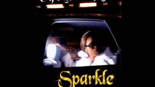 Watch Sparkle Lean On Me video