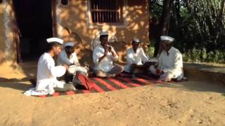 Chill Indya - Traditional Indian music, Maharastra
