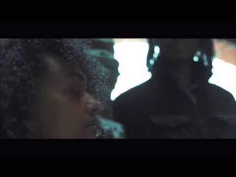 Che Chidi Chukwumerije - ALIEN YOU'RE MY BABY (Official Video)