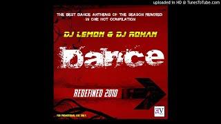 01 - Baby (Lemon & Lijo Mix) [www.DJMaza.Com]