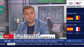Riolo :