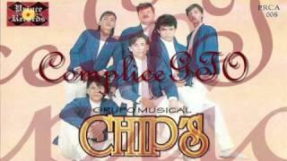 LOS CHIP'S (QUE SERA).wmv