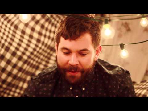 """Sam Sax- """"Opium"""" - Pillow Fort Sessions"""