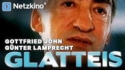 Glatteis (Drama, Thriller in voller Länge, ganzer Film auf Deutsch, kompletter Film)
