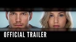 Passengers | 'F'u'l'l'HD'M.o.V.i.E'2016'online'BE'Streaming'