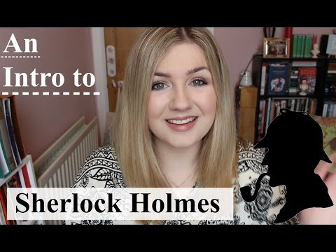 An Introduction to Sherlock Holmes