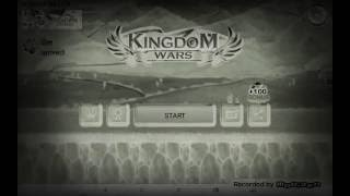 Kingdom Wars Mod Apk My Kik GLOWupBAE