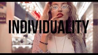 Lew Tabackin –  Individuality