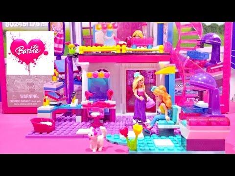 barbie-mega-bloks-glam-salon-build-n-play-creative-set-review-for-girls-worldwide