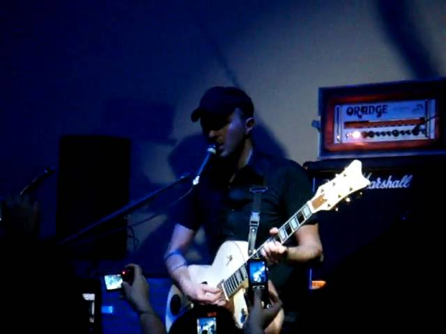 motel-connection-the-power-of-love-live-duel-beat-napoli-faniaste2000