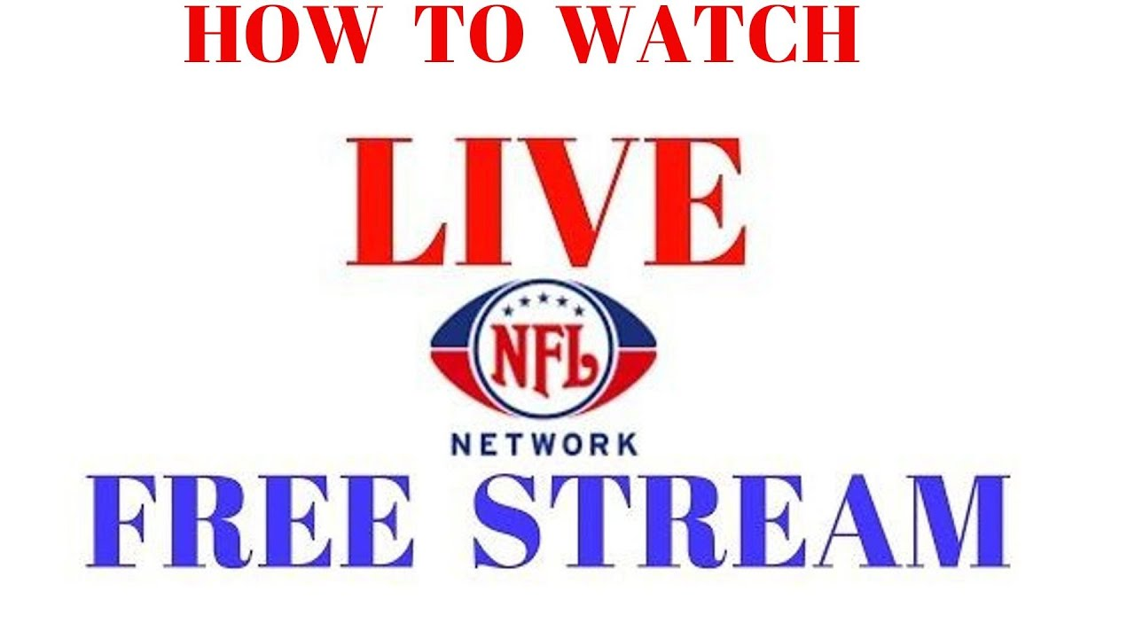 Tampa Bay Buccaneers vs. Pittsburgh Steelers FREE LIVE STREAM (8/9/19): How to watch NFL preseason online ...