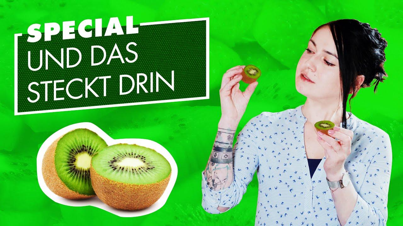 dfm Special | Beauty-Secret Kiwi