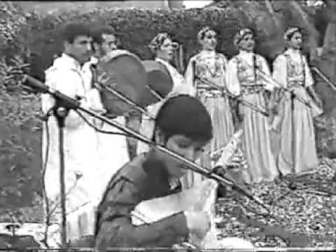 rouicha mp3 1980