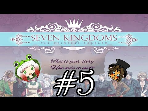 dating with 3 kingdoms
