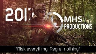 Download Video Risk everything, Regret nothing | 2017 Beast Mode MP3 3GP MP4