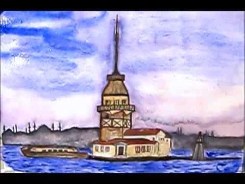 Kiz Kulesi Youtube
