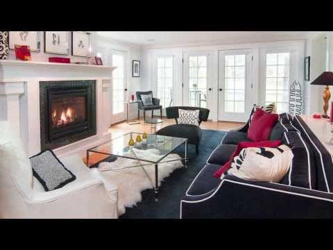 Maine Real Estate - 804 Flat Road (Bethel), Albany Township, ME