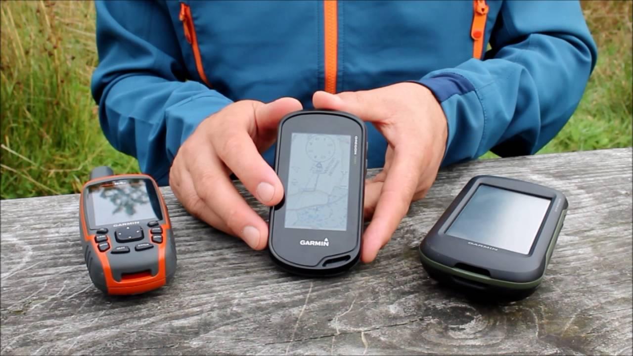 Best GPS for Kayaks: Fishfinders, Waterproof Navigation and More
