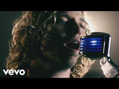 Casey James - Fall Apart