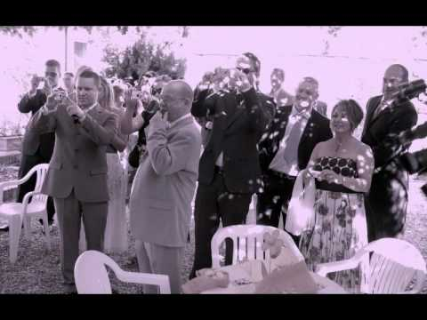 wedding-in-rome-italy-catholic-church-ceremony-by-www.justgetmarried.com