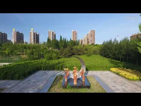 China Datong City (→_→)大同EP3(山西省)
