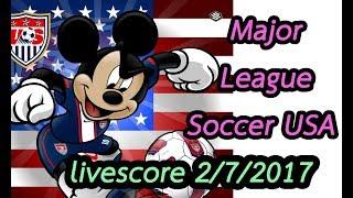 Livescore Com Soccer Live Scores
