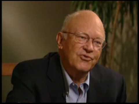 Interview with Dr. Ken Blanchard, Part 2