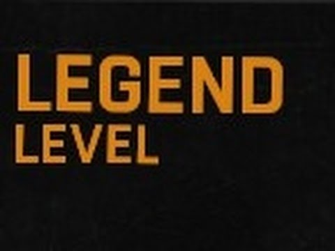 Dying Light - Fastest Way to Level up Legend